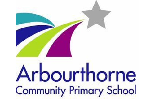 Arbourthorne Community Primary School