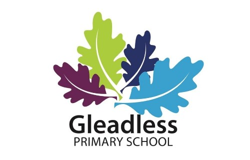 Gleadless School