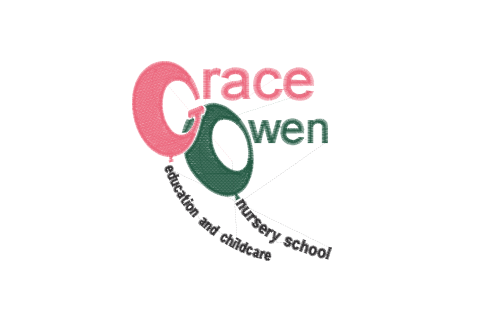 Grace Owen Nursery School, Sheffield
