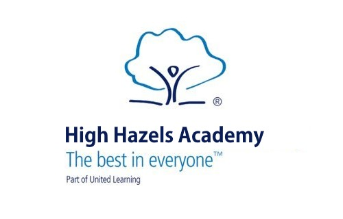 High Hazels Academy