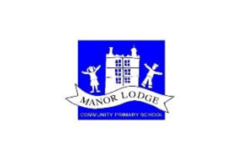 Manor Lodge Primary School