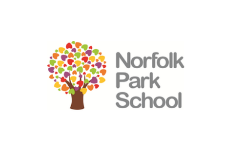 Norfolk Park Primary School, Sheffield