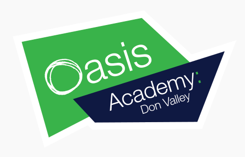 Oasis Don Valley Academy