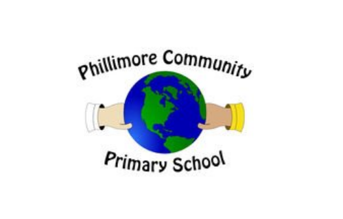 Phillimore Primary School