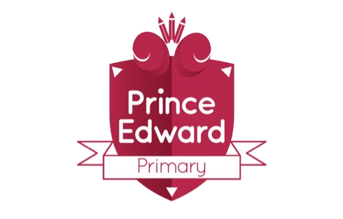 Prince Edward Primary School