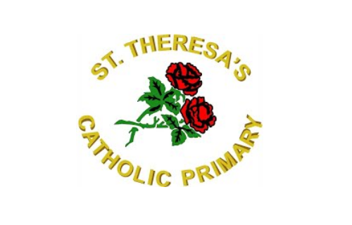 St Theresa's Catholic Primary School