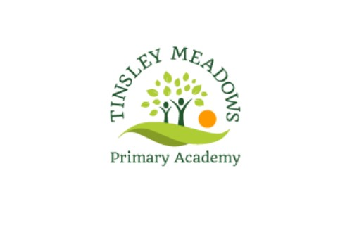 Tinsley Nursery & Infant School