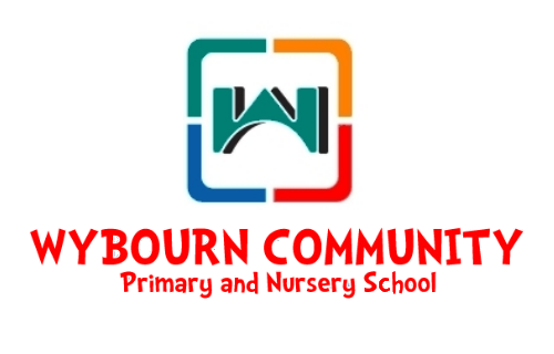 Wybourn Community Primary School
